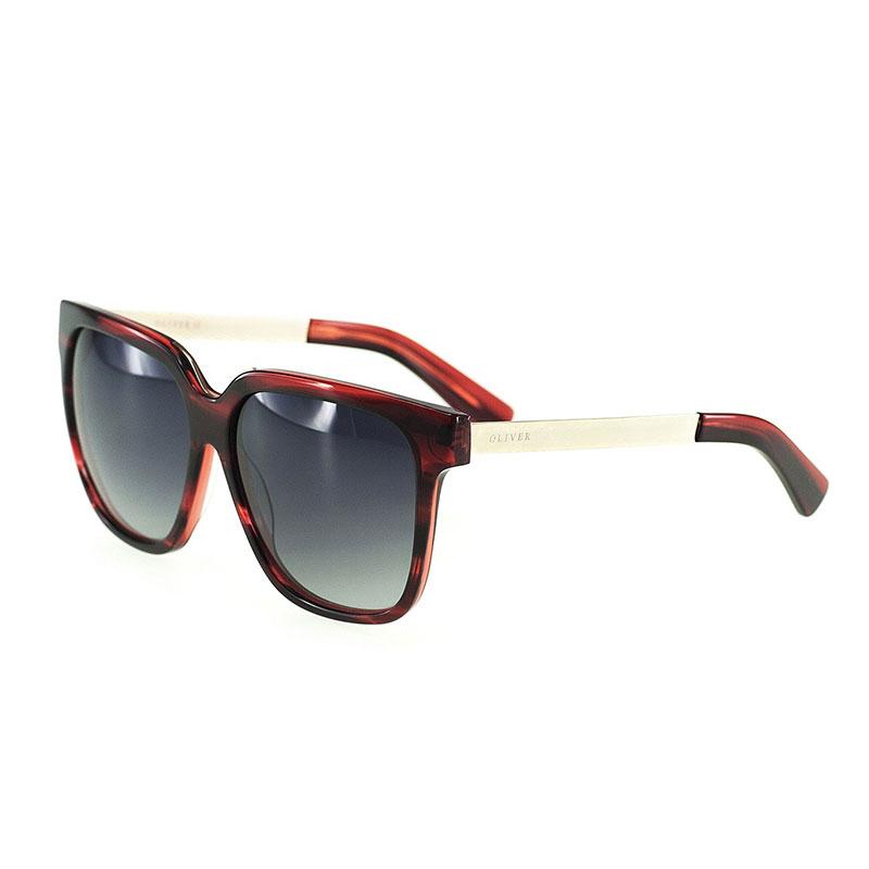 Γυναικεία γυαλιά ηλίου Oliver F001 7001 C4  c771a614aa2