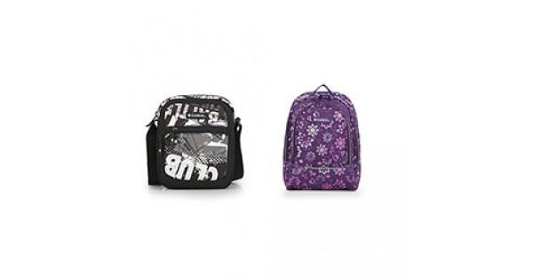 4c644c59ac Παιδικές τσάντες - Παιδικά πορτοφόλια