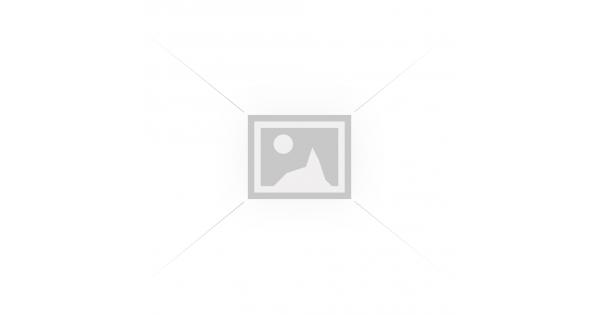 6af3e4a2e6 MODISSIMO τσάντες και αξεσουάρ Άνοιξη-Καλοκαίρι 2019